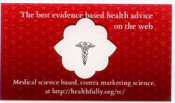healthfully-card-9.jpg