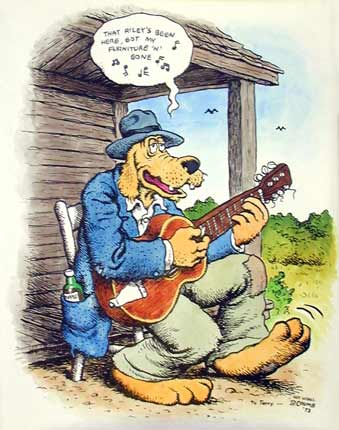 crumb--ozark-dog-guitar.jpg