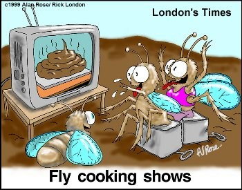 fly-cook-tv-show.jpg