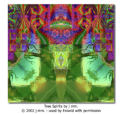 spirit-tree-jmm.jpg