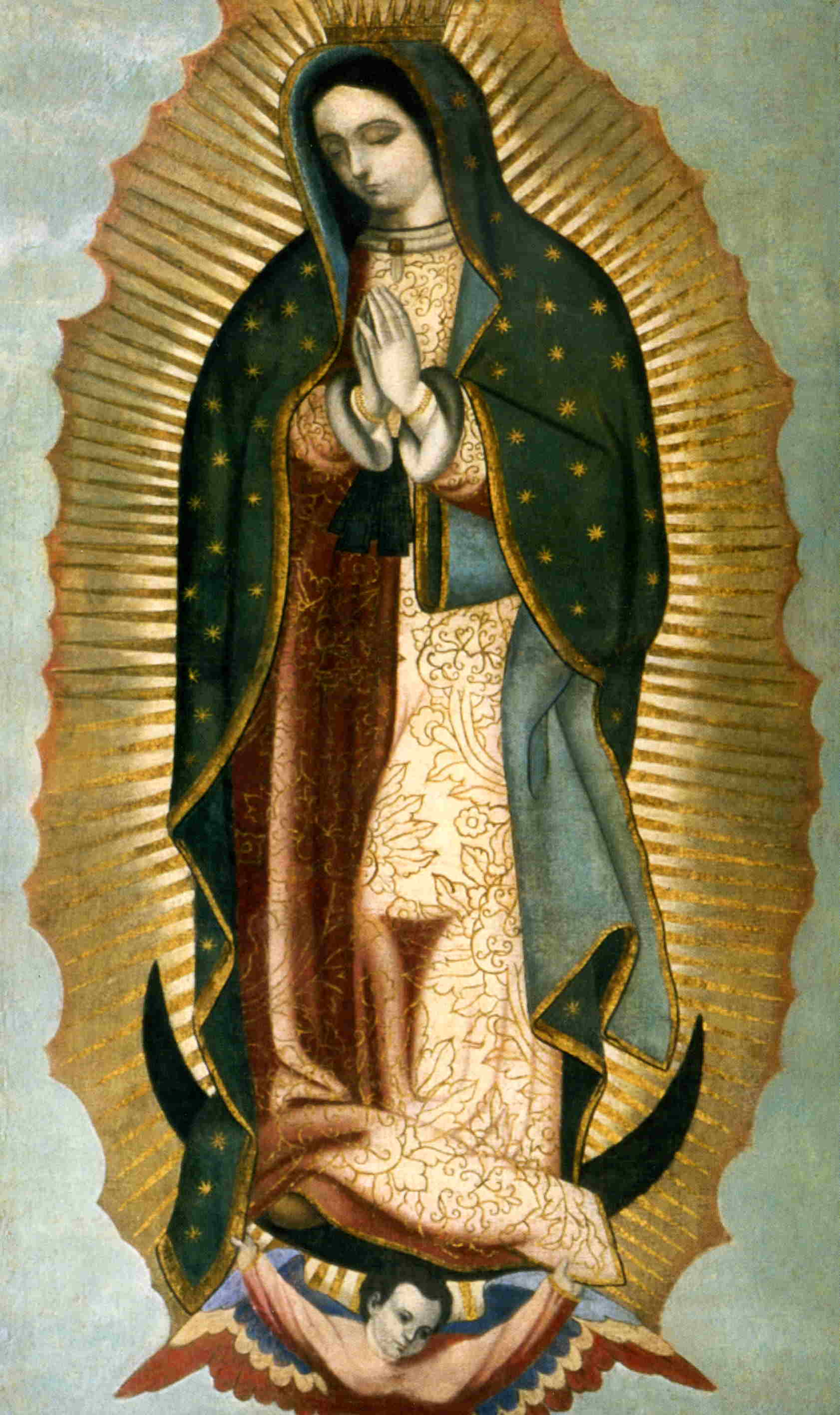 virgin-guadaluape.jpg